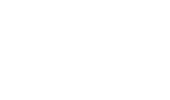 Spectrum Resorts Logo