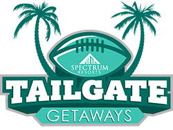 tailgate_getaways_logo_med