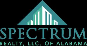 Spectrum-Realty-Logo