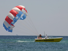 para_sailing_gulf_shores